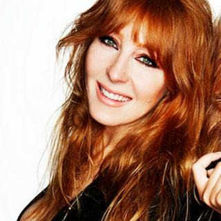 Skincare and makeup genius Charlotte Tilbury