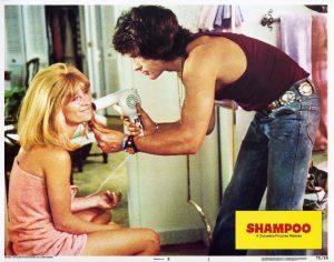 shampoolarge