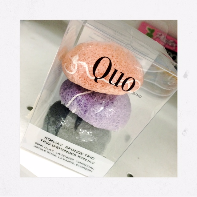 The Konjac Sponge and How To Use Them